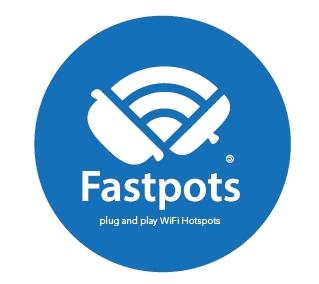 WiFi & Social WiFi