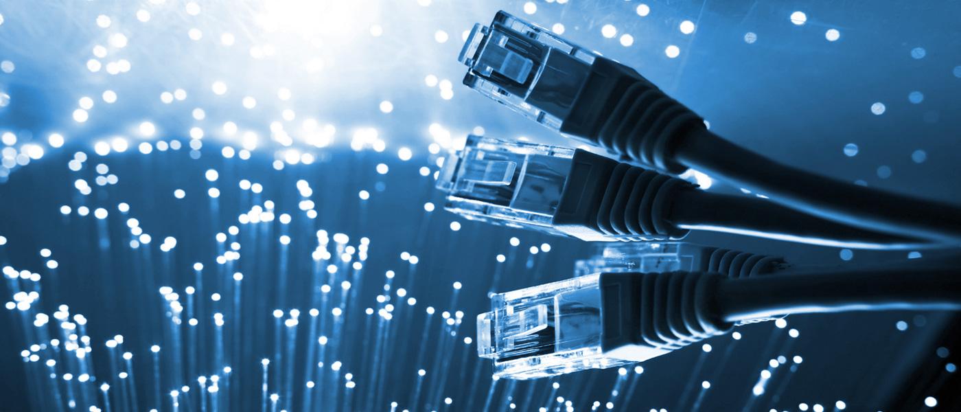 Balanceig de càrrega i túnels VPN entre seus